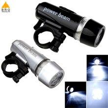 Achetez Petit Prix Lots Beam Des Flashlight Power À rCBshtxdQo