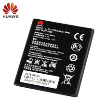 HUAWEI HB5V1 Genuine Battery For Huawei Y535C Y516 Y540 C8833 Y300 Y300C Y511 Y500 T8833 U8833 G350 1730mAh Replacement