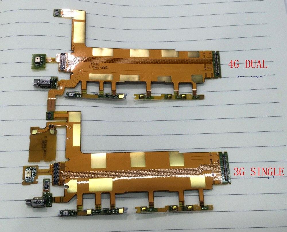 sony xperia t lt30p схема мануал
