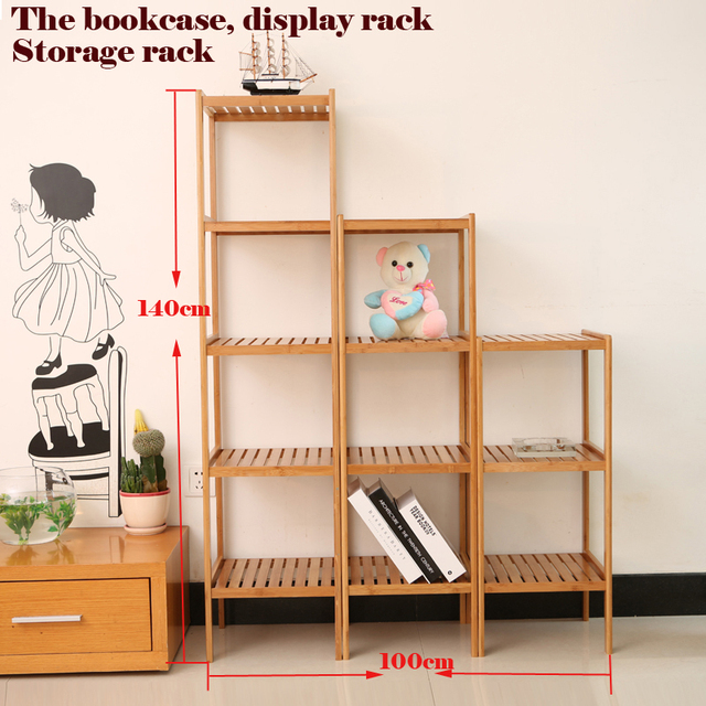 Awesome Multi Function Bookcase,bookshelf,wood Cabinets, Combination Bookcase,Display  Rack,shelf Pictures