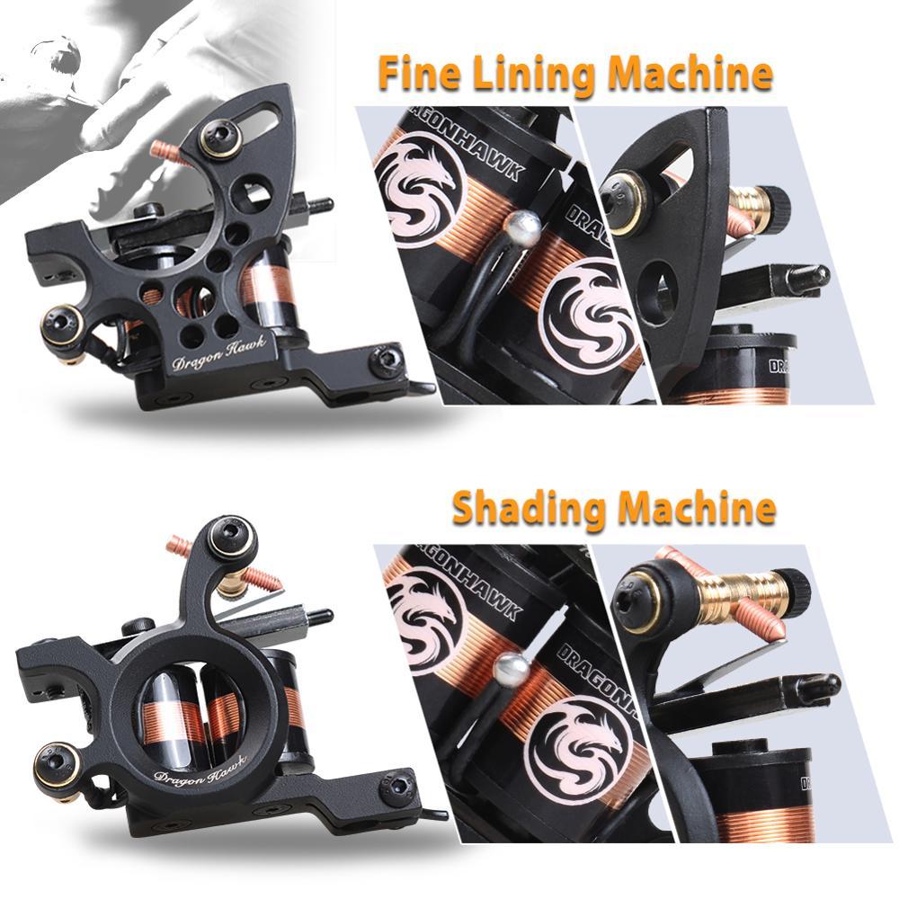 fine-lining---shading