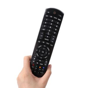 Image 1 - التحكم عن بعد ل toshiba التلفزيون CT 90366 CT 90404 CT 90405 CT 90369 CT 90395 CT 90408 ct 90367 ct 90388