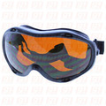 laser safety goggle 190-540nm& 800-1700nm O.D 5+ CE certified
