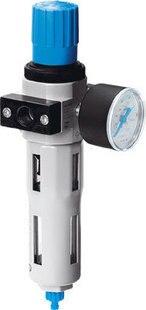 все цены на FESTO type filter valve   OFR-3/8-MINI   Rc3/8 онлайн
