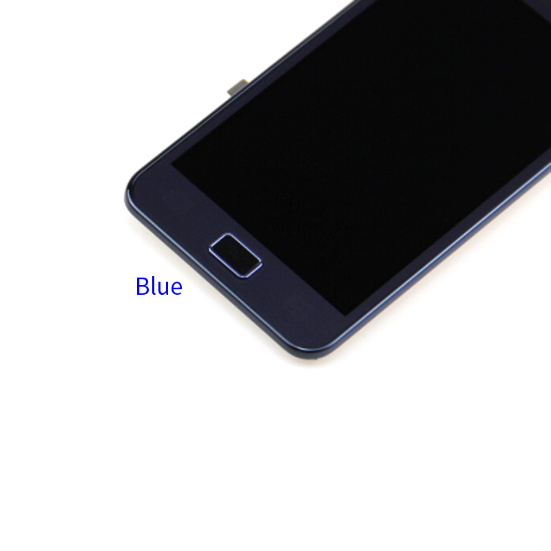 For-s2-i9100-lcd-19