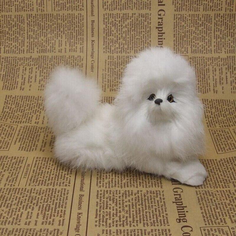 Cani barboncino toy promozione fai spesa di articoli in - Barboncino piccolo ...