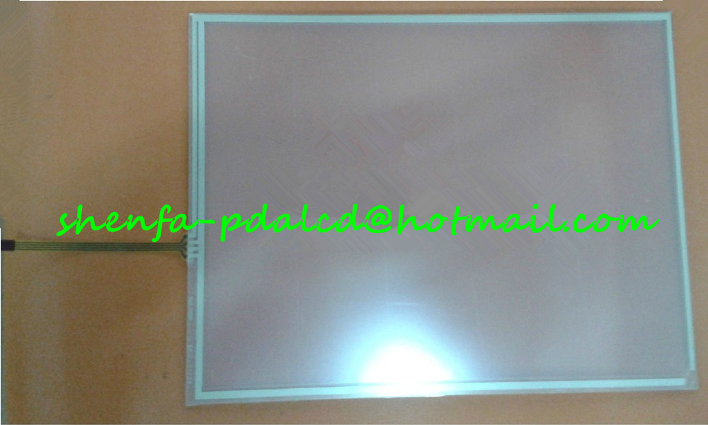 touch for FUJITSU N010-0554-T303 100% in good working touch screen touch panel  90days warrantry ,shenfa аккумулятор для ноутбука for fujitsu