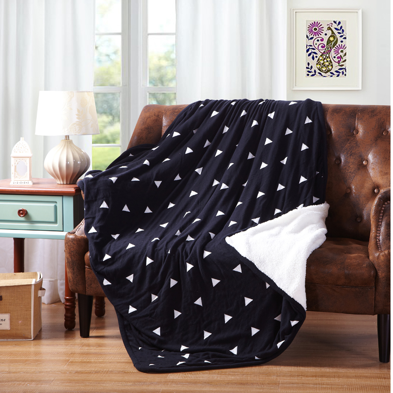 outlet  cotton/wool blended classic  triangles travel home picnic throws blanket/bedspread/summer quilt 4x lot rasha quad factory price 12 10w rgba rgbw 4in1 non wireless led flat par can disco led par light for stage event party