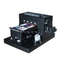 8 цветов A3 УФ планшетный принтер машина изменение от оригинальный R2000 без печатающей головки для чехол для телефона деревянный ТПУ ПВХ