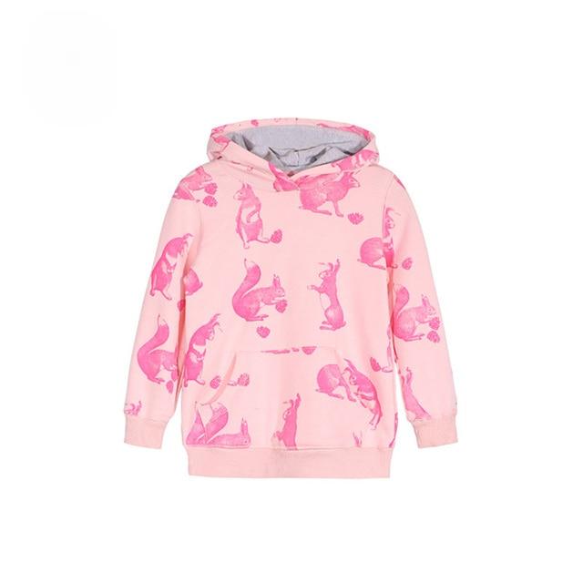13c132080f47 Girl winter Autumn coat jacket Children cotton clothing winter outwear  girls hoodies children outwear clothing for girls clothes-in Hoodies   ...