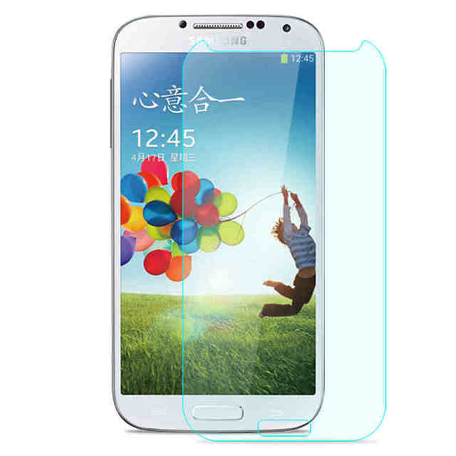 GerTong 9H Tempered Glass For Samsung Galaxy J3 J5 J7 J1 mini J1 2016 S6 S5 S4 Core 2 G355 Core Prime Grand Prime Protect Film