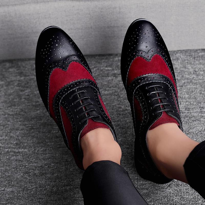 men dress shoes (28)