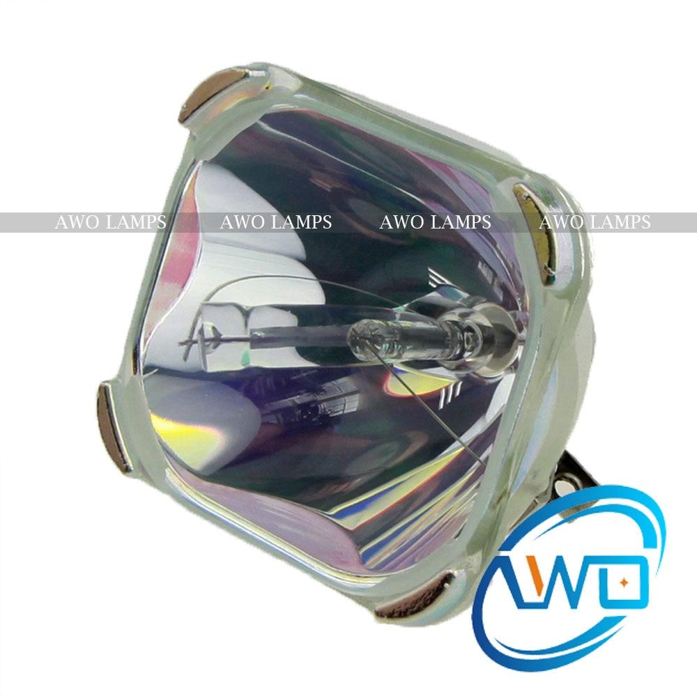 AWO kompatible TV Lampe XL-2100 XL2100 für Sony KF-42WE610 - Heim-Audio und Video - Foto 1