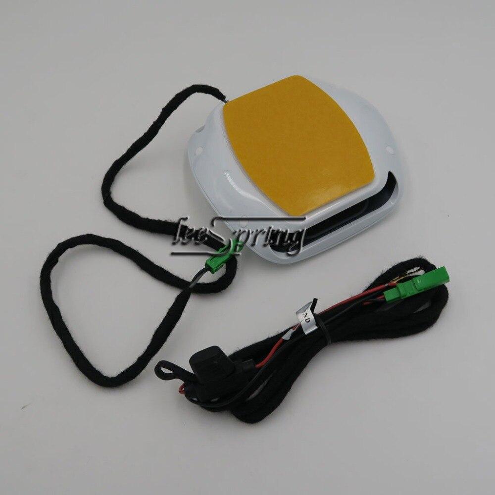 Chargeur universel sans fil de voiture charge sans fil standard WPC Qi 1.2 - 2