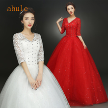b265352581 Buy lovely bride dresses and get free shipping on AliExpress.com