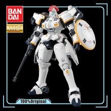 Efeitos Figure Novo Gundam