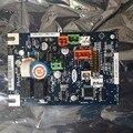32GB500362EE Gute Working Getestet auf