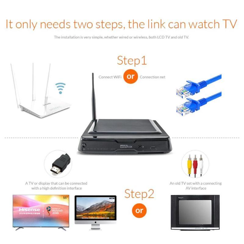 US $39 35 28% OFF|Set Top Box 2G+8G DVB S2 Decoder Android 10/24/11 TV Box  Amlogic S812 Quad Core Media Player wirh IR Remote Control EU/US/AU/UK-in
