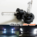 Pair Xenon 35W D2S D2C D2 HID Xenon Bulb Car Headlight headlamp Replacement colour 6000K light lamp For 6 Sedan Wagon