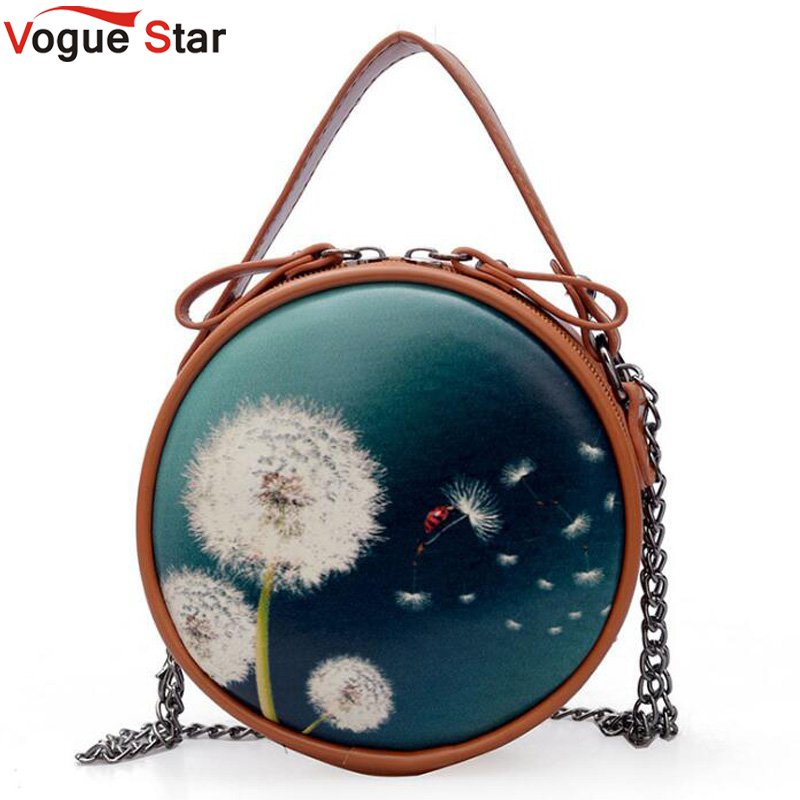 a0fcc8b466 Mini luxury handbags women bags designer bags handbags women famous brands crossbody  bags for women leather