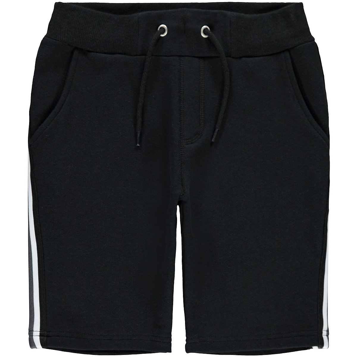 NAME IT Shorts 10624765 for boys and girls child sport for teenagers clothes Cotton Elastic Waist Boys name it shorts 10266153 for boys and girls child sport for teenagers clothes cotton elastic waist boys