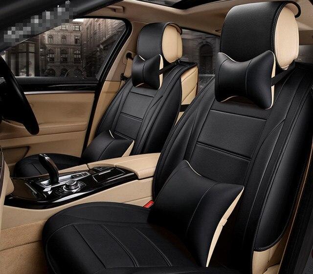 Good Quality Full Set Car Seat Covers For BMW I I D GT - Bmw 325i gt