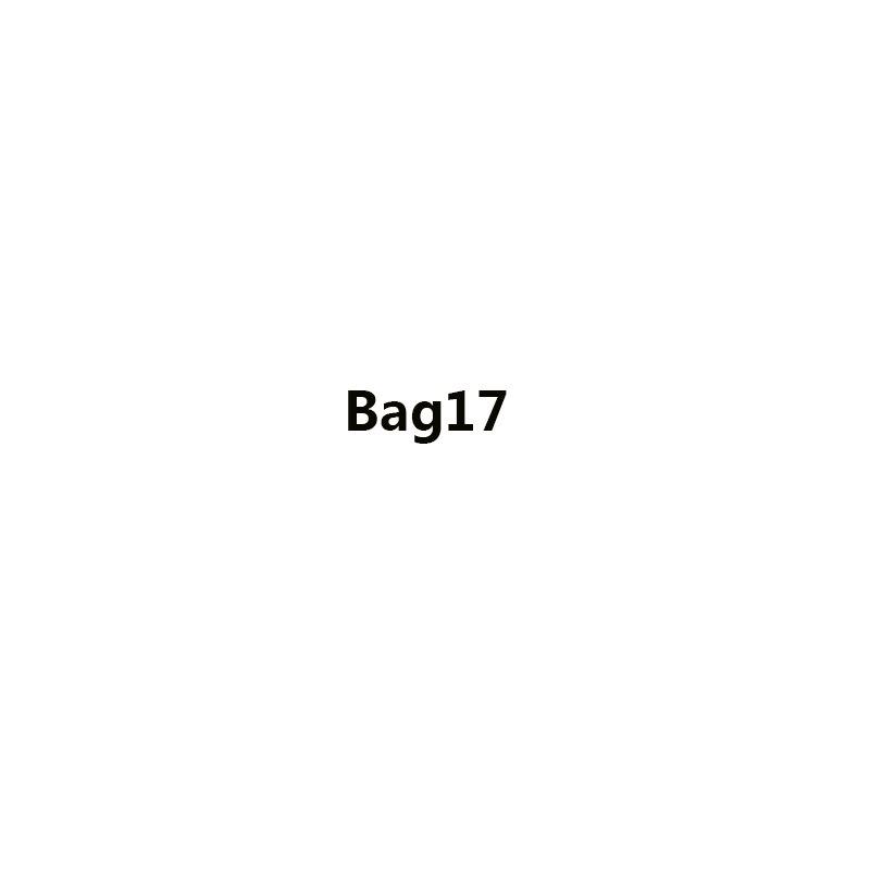 J. hangke Bag17-في خواتم من الإكسسوارات والجواهر على  مجموعة 1