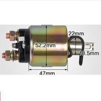 L48 L60 L70 L90 L100N - Shop Cheap L48 L60 L70 L90 L100N from China