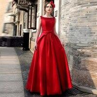 Пикантные Женские винтажные Макси Club платье Красное Длинное Платье повязки партии многоходовой подружек невесты Кабриолет Бесконечность