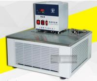 220 В 6l вискозиметр Для ванной комнаты Температура кулер термостат циркулятор