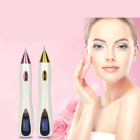 Blackhead Remover Tool Facial Pimple Removal Tools Blemish Extractor Acne Face Blemish Removers For Health Skin Care Tools