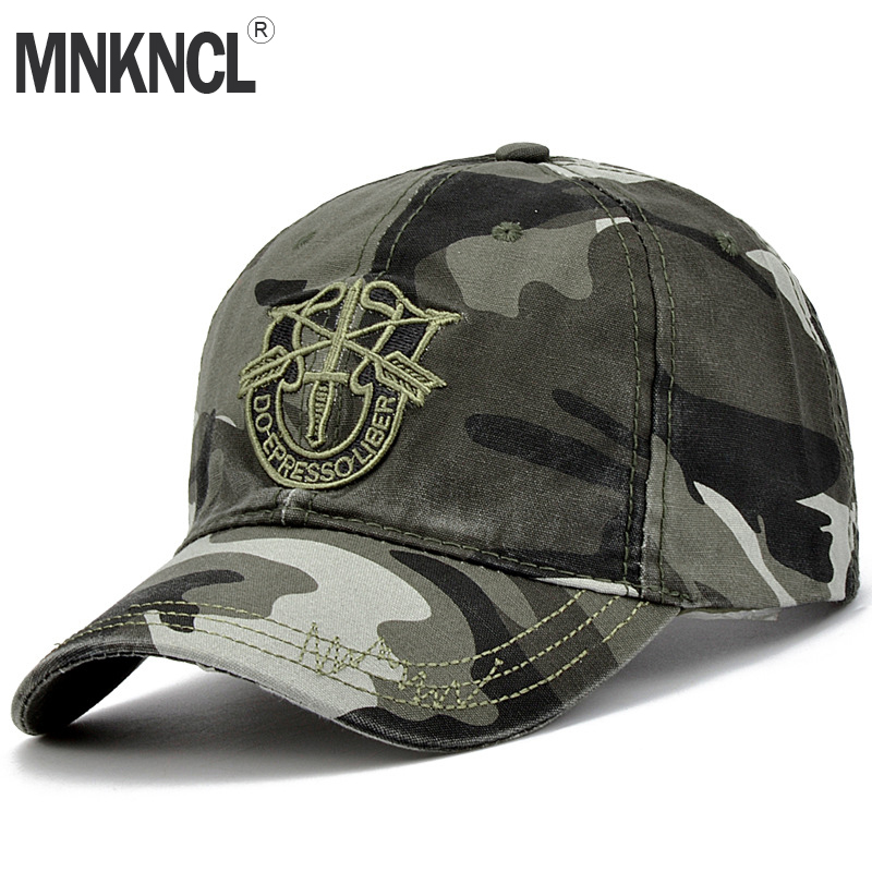 2018 New Fashion Casual Letters Visor Embroidery Hats Camouflage Baseball Caps Snapback Bones Hip hop Cap For Men Women Cap [wuke] real brand colorful cap hip hop man women snap backs for men cool snapback baseball caps brim straight hats new bones