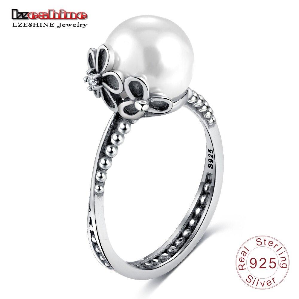 lzeshine-authentic-100-de-prata-esterlina-925-aneis-com-perola-simulado-para-as-mulheres-anel-de-dedo-feminino-anillos-mujer-psri0082-b