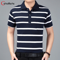 Men shirt brands polo shirt mens cotton shorts sleeve ralphmen camisa polo camisa polo masculina polos.jpg 200x200