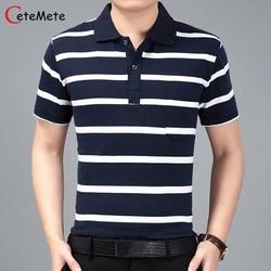 Men shirt brands polo shirt mens cotton shorts sleeve ralphmen camisa polo camisa polo masculina polos.jpg 250x250