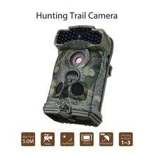 Best price BOBLOV Ltl-6310-3G 12MP 100degree Video Hunting Digital Wildlife Animal Game Camera 940nm Scout Infrared Night Vision Waterproof