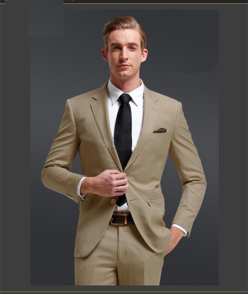 jacket suit men Picture - More Detailed Picture about 2015 New ...
