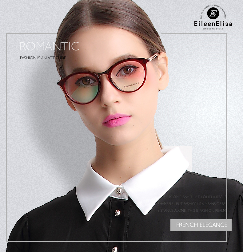 Eyeglasses 1