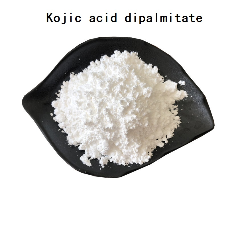 100g/bag Real Pure 99% Kojic Acid dipalmit anti freckle treatment removal age spot skin lightening fade freckle removing pigment100g/bag Real Pure 99% Kojic Acid dipalmit anti freckle treatment removal age spot skin lightening fade freckle removing pigment