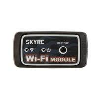 Ursprüngliche SKYRC SK-600075-01 WiFi Modul für RC SKYRC ESC & Mini B6 Ladegerät F22176/77