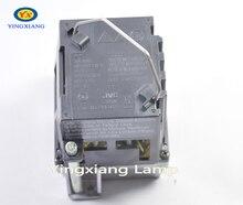 Lampada originale Del Proiettore Con Alloggiamento BHL5009 Per JVC DLA RS1/RS1X/DLA RS2/DLA RS1U/DLA VS2000/DLA HD1WE/DLA HD100/DLA HD1/HD10