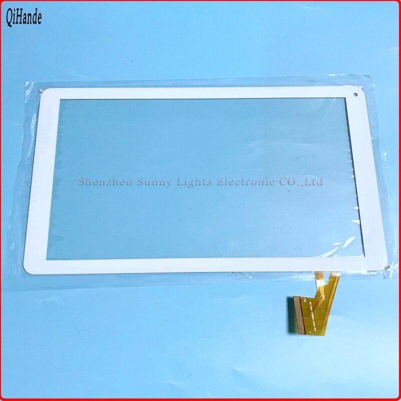 Touchscreen 100% Neue für SQ-PGA1196B01-FPC-A0 Tablet PC touch panel digitizer touch panel MID touch SQ-PGA1196B01-FPC-AO