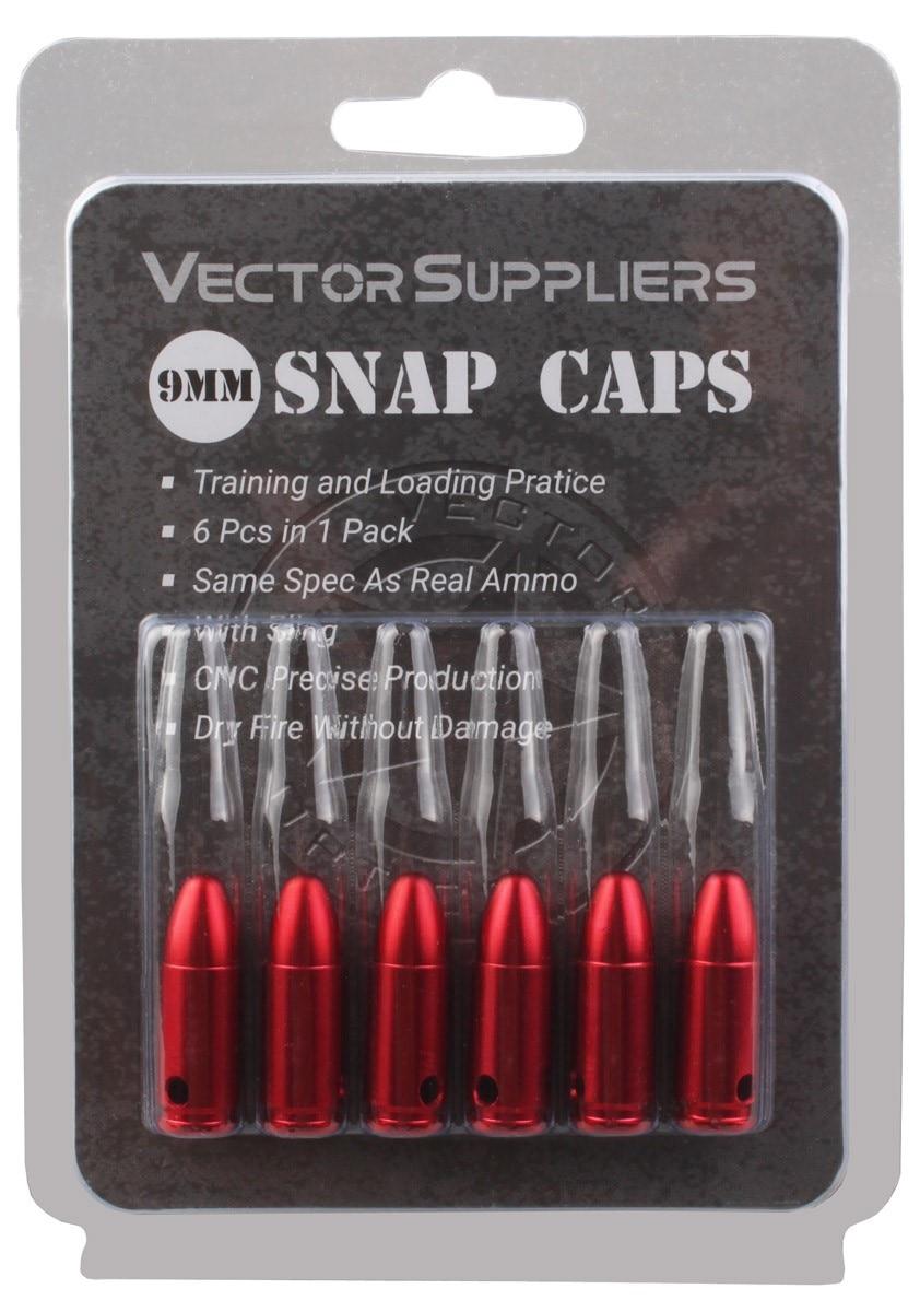snap caps para o treinamento de seguranca 05