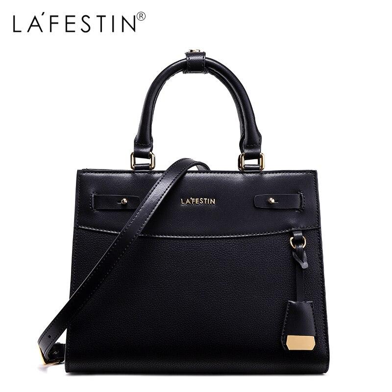 LAFESTIN Women Luxur