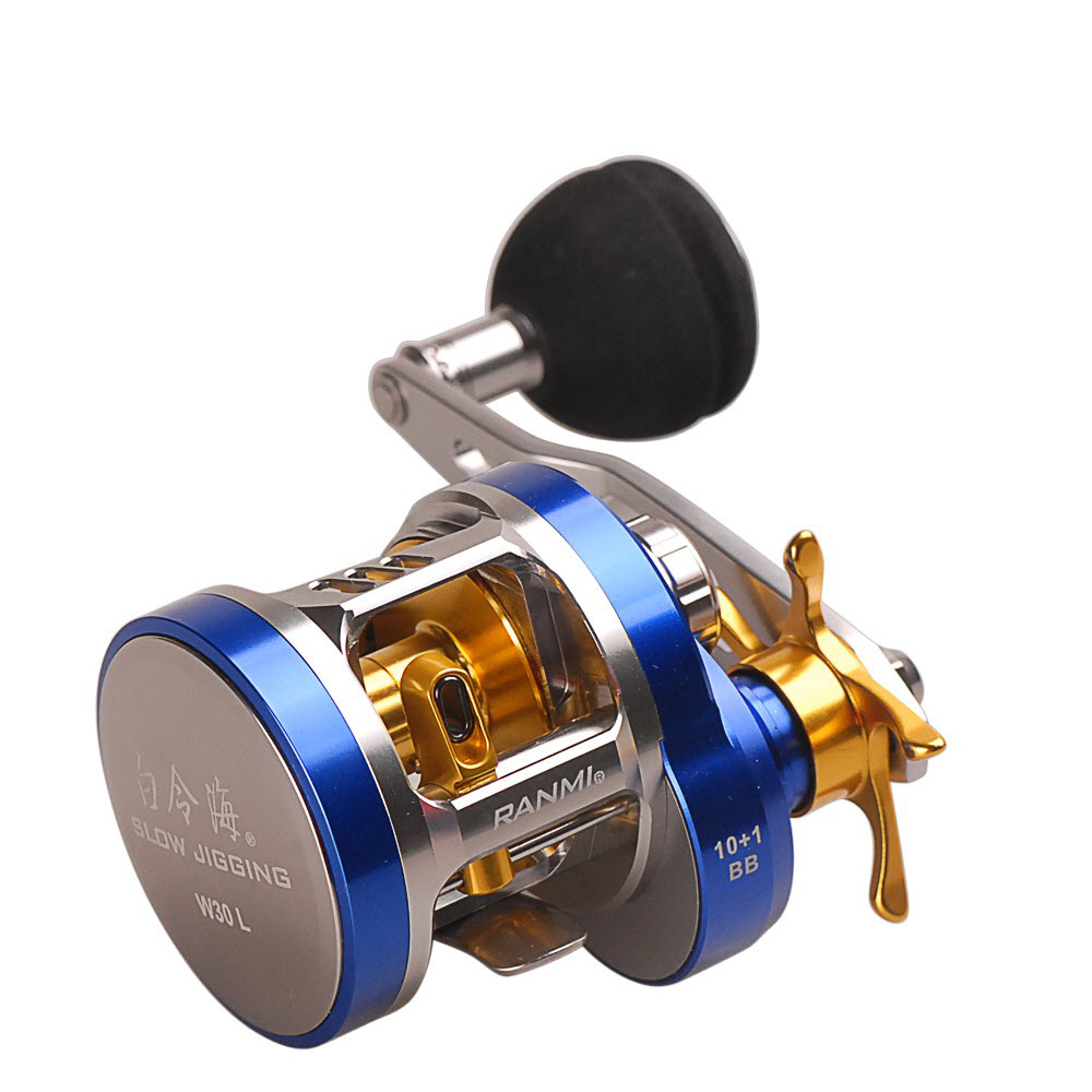 top 10 jigging reel free shipping list and get free shipping - m1db1728