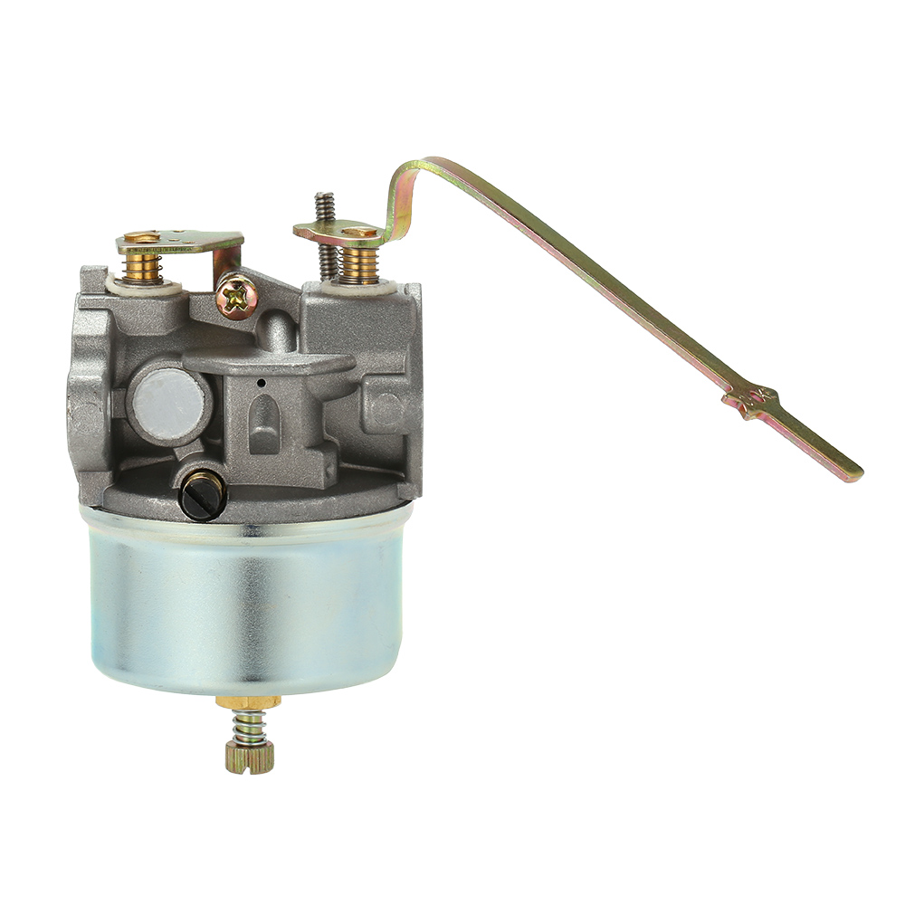 Carburetor For Tecumseh 632615 632208 632589 Fits H30 H35 Engines In Engine Wiring Color Code From Automobiles Motorcycles On Alibaba Group