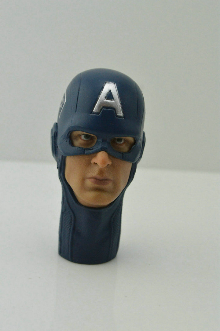 best top 10 scale model mask brands and get free shipping