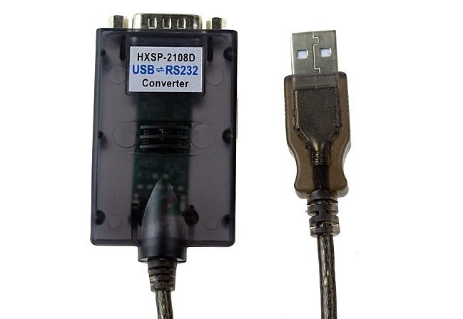 High quality USB 2.0 to FTDI FT232RL FT232BL RS232 com Serial DB9 Converter Cable For Win7 64 Mac 2pcs ft232bl ft245b lqfp32 ft245 qfp ftdi usb uart usb serial i c new and original free shipping