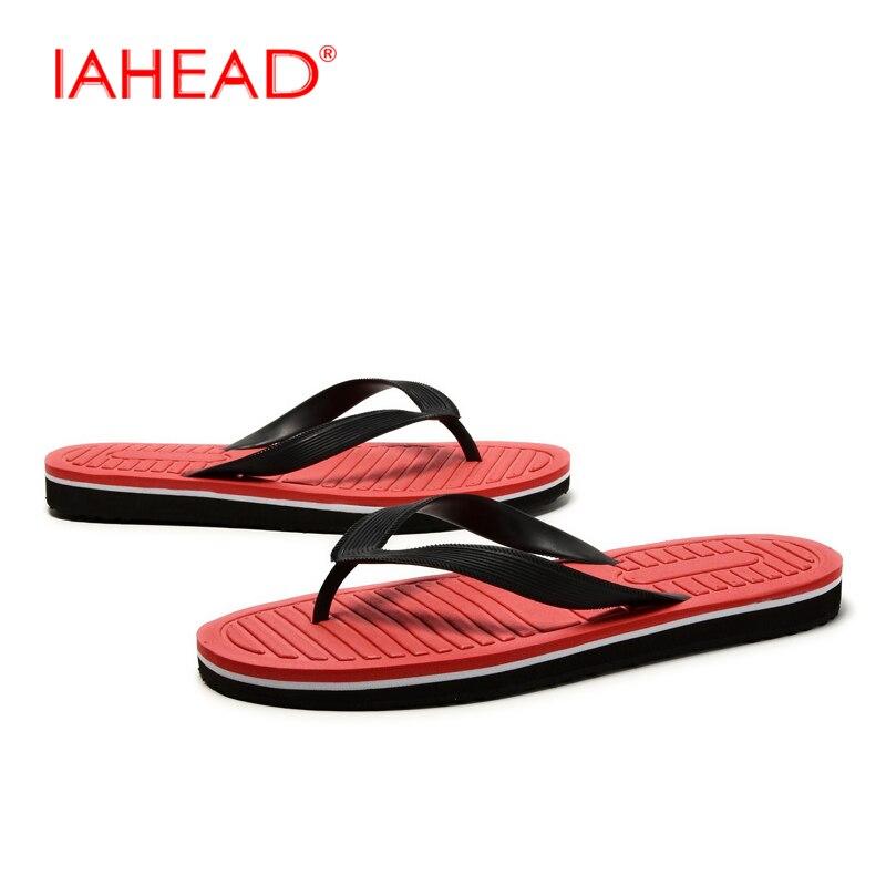 hombres Zapatillas playa verano fresco playa Zapatillas agua Zapatos Flip Flops e6155a