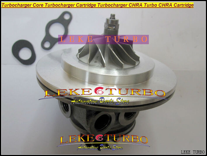 Turbo Cartridge CHRA Core K03 53 53039880053 53039700053 For Audi A3 1.8L VW Golf 4 2000- BVR AUQ AGU ALN ARZ ARX AUM 1.8T 150HP free ship turbo cartridge chra k03 53039700029 53039880029 058145703j 058145703 for audi a4 a6 vw passat 1 8t atw aug aeb 1 8l